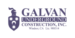 Galvan Construction